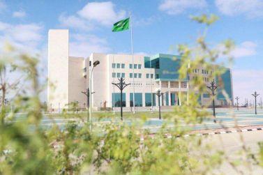 جامعة شقراء تقيم لقاءً تعريفيًا بأنظمة الجامعة وشروط القبول لطلاب الثانوية.. الأحد المقبل