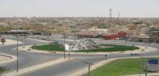 لجنة من إمارة الرياض تزور شقراء لتفقد إنجاز المشاريع