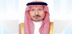 نائب أمير منطقة الرياض يفاجيء محافظة شقراء بزيارة تفقدية