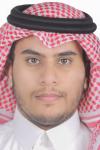 محمد العطاس
