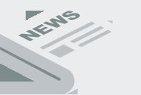 صندوق التنمية العقارية يعلن عن إعفاء عدد من المقترضين المتوفين